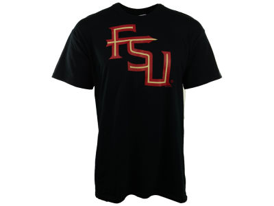 Florida State Seminoles NCAA 2 for $25  NCAA MY-U Primary Logo T-Shirt
