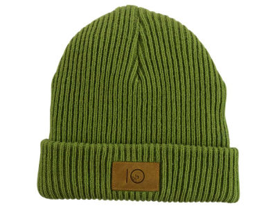 tentree Bohemian Knit Hat