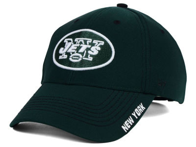 New York Jets '47 NFL Youth Twig Cap