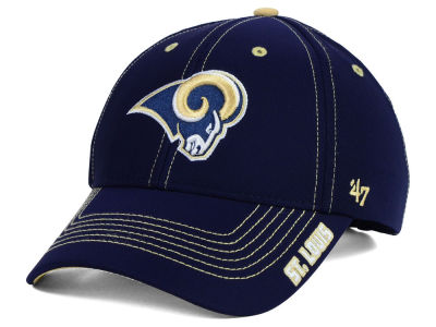 St. Louis Rams '47 NFL Youth Twig Cap
