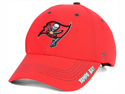 Tampa Bay Buccaneers '47 NFL Youth Twig Cap