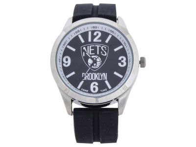 Brooklyn Nets Varsity Watch