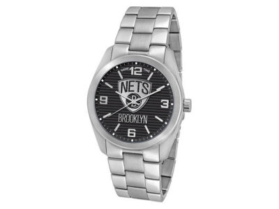 Brooklyn Nets Elite Series Watch