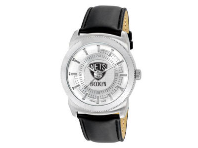 Brooklyn Nets Vintage Watch