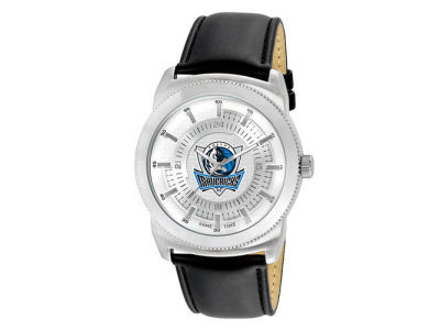Dallas Mavericks Vintage Watch