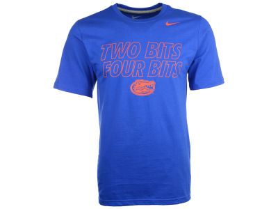 Florida Gators Nike NCAA Men's Local T-Shirt
