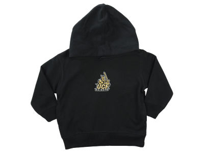 University of Central Florida Knights NCAA Toddler Logo Hoodie