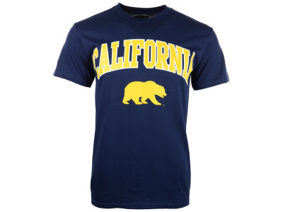 California Golden Bears NCAA 2 for $25  NCAA Men's Midsize T-Shirt