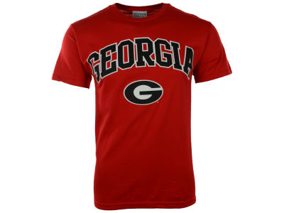 Georgia Bulldogs NCAA 2 for $25  NCAA Men's Midsize T-Shirt