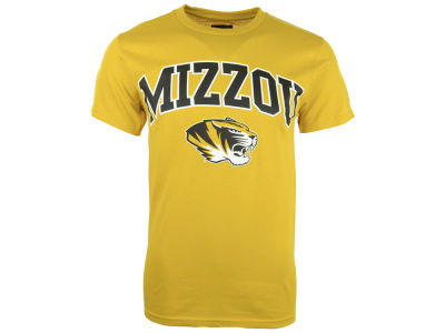 Missouri Tigers 2 for $28 NCAA Men's Midsize T-Shirt