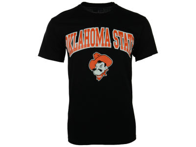 Oklahoma State Cowboys 2 for $28 NCAA Men's Midsize T-Shirt