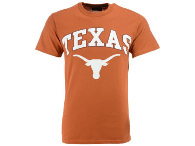 Texas Longhorns NCAA 2 for $25  NCAA Men's Midsize T-Shirt