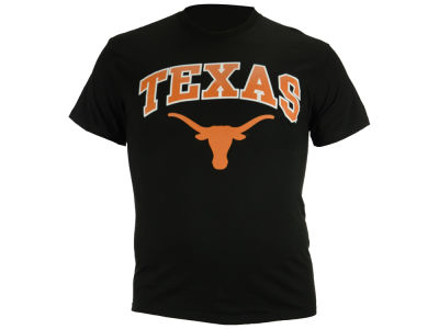 Texas Longhorns NCAA Men's Midsize T-Shirt
