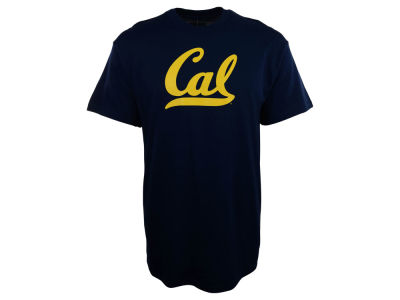 California Golden Bears NCAA 2 for $25  NCAA Big Logo T-Shirt