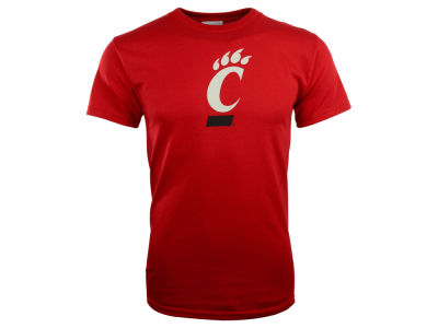 Cincinnati Bearcats NCAA 2 for $25  NCAA Big Logo T-Shirt