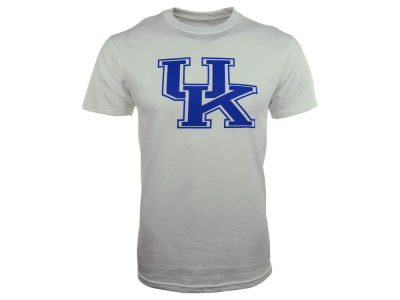 Kentucky Wildcats NCAA Men's Big Logo T-Shirt
