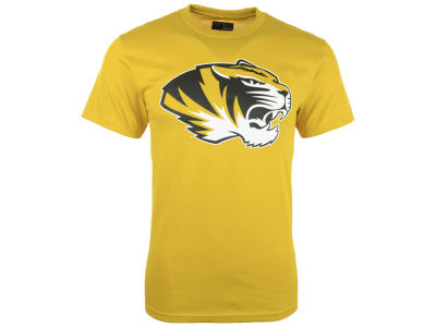 Missouri Tigers 2 for $28 NCAA Big Logo T-Shirt
