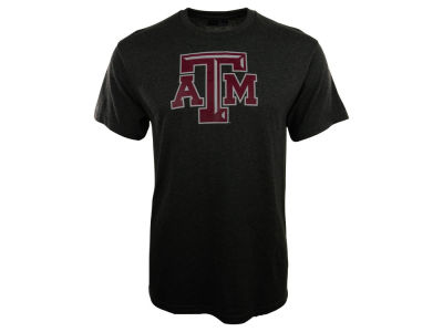 Texas A&M Aggies NCAA 2 for $25  NCAA Big Logo T-Shirt