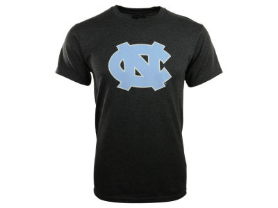 North Carolina Tar Heels NCAA 2 for $25  NCAA Big Logo T-Shirt