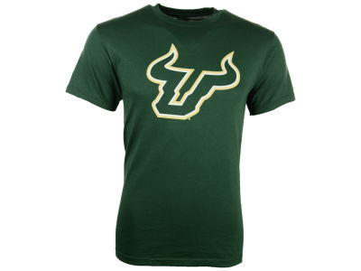 South Florida Bulls NCAA 2 for $25  NCAA Big Logo T-Shirt