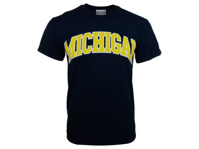 Michigan Wolverines NCAA 2 for $25  NCAA VF Bold Arch T-Shirt