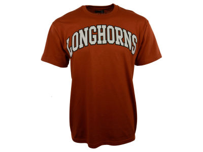 Texas Longhorns NCAA 2 for $25  NCAA VF Bold Arch T-Shirt