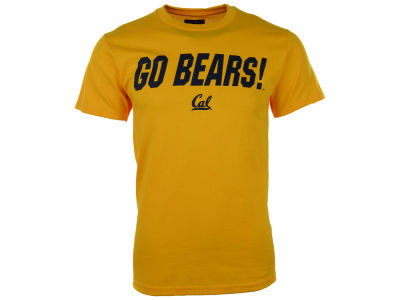 California Golden Bears NCAA 2 for $25  NCAA VF Slogan T-Shirt