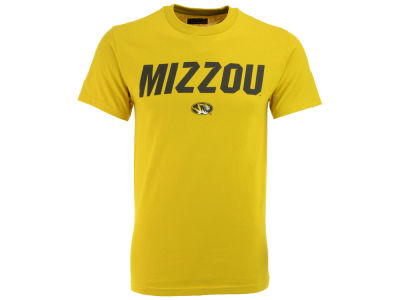 Missouri Tigers 2 for $28 NCAA VF Slogan T-Shirt