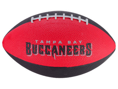 Tampa Bay Buccaneers Youth Hail Mary Youth Football