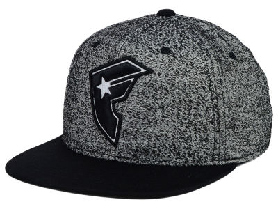 Famous Antenna 210 Flex Hat