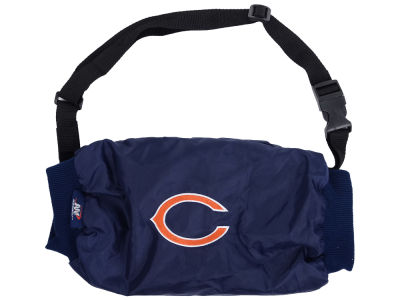 Chicago Bears The Northwest Company Team Handwarmers