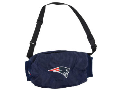 New England Patriots Team Handwarmers