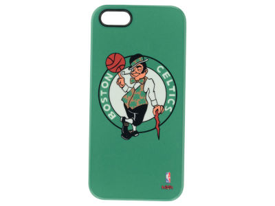 Boston Celtics iPhone SE All-Star Case