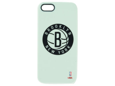 Brooklyn Nets iPhone SE All-Star Case