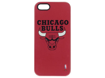 Chicago Bulls iPhone SE All-Star Case