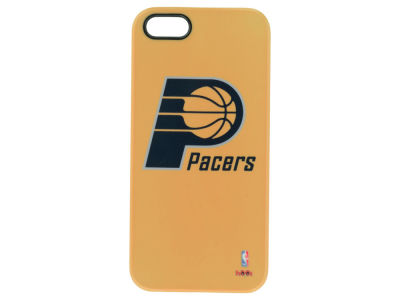 Indiana Pacers iPhone SE All-Star Case