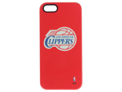 Los Angeles Clippers iPhone SE All-Star Case