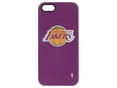 Los Angeles Lakers iPhone SE All-Star Case