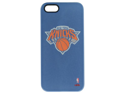 New York Knicks iPhone SE All-Star Case