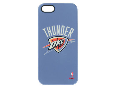Oklahoma City Thunder iPhone SE All-Star Case