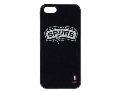 San Antonio Spurs iPhone SE All-Star Case