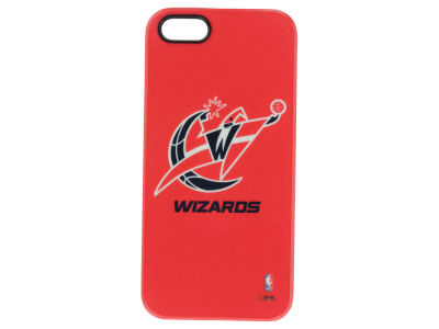 Washington Wizards iPhone SE All-Star Case