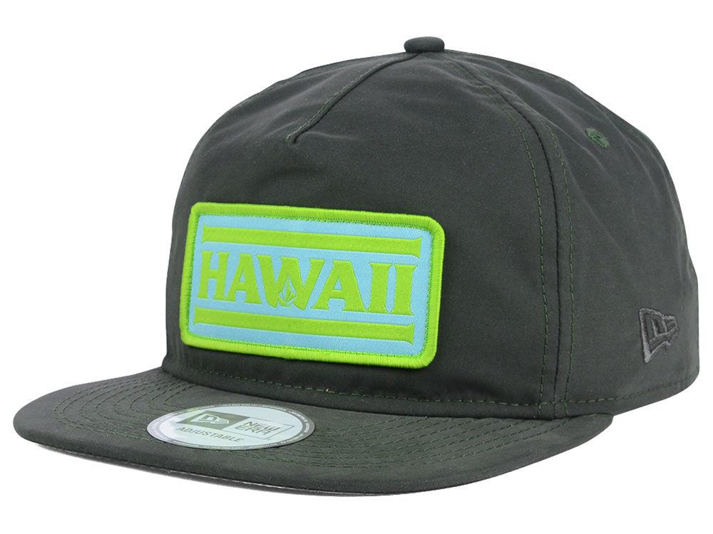 separation shoes b5e76 c1342 inexpensive mens canada caps volcom full stone camo flexfit stretch fit cap  hat size s m 53eb1 0f32a  best volcom hawaii pro patch cap cdcdc c3937