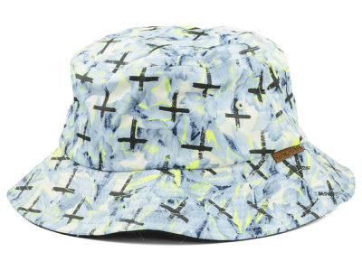 Volcom Power Trip Bucket