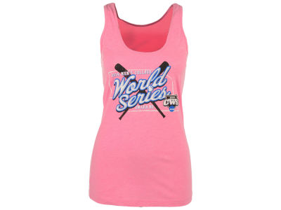 NCAA Women's College World Series State Bat Tank