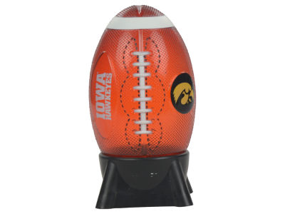 Iowa Hawkeyes Football Night Light