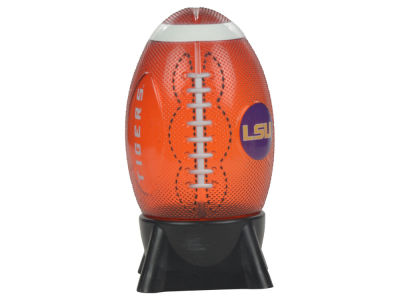 LSU Tigers Football Night Light