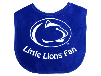 Penn State Nittany Lions All Pro Baby Bib