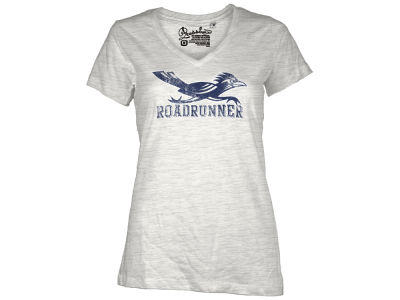 University of Texas San Antonio Roadrunners NCAA Womens Charlie T-Shirt 2014