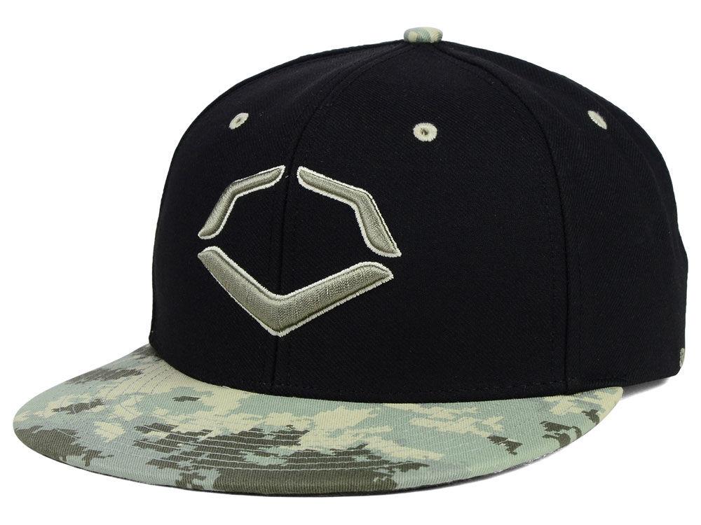 cheap for discount 4277a b5784 ireland evoshield throwback patch snapback baseball softball hat 3abd0  2f7ca  coupon for australia evoshield snapback hats 6d97c 494f7 3d550 6a984